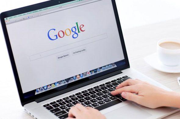 تبلیغات_گوگل