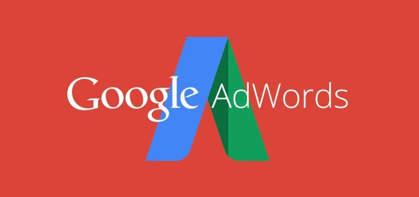 قوانین_تبلیغات_google-adwords