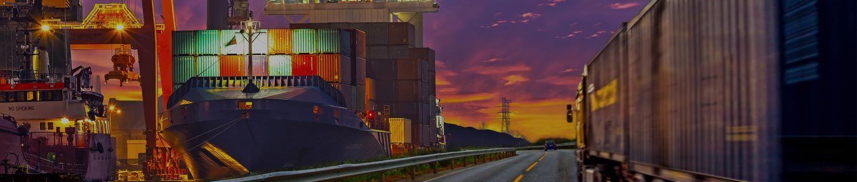 افزایش_صادرات_غیر_نفتی